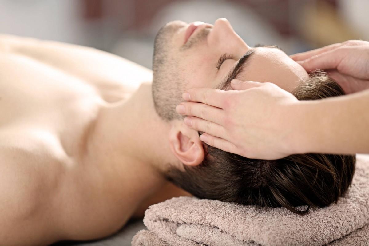 menskin mencare massage homme soin visage pour homme
