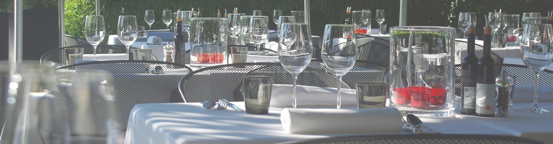 Coffrets Week-end gourmand en Provence à offrir - bboutique