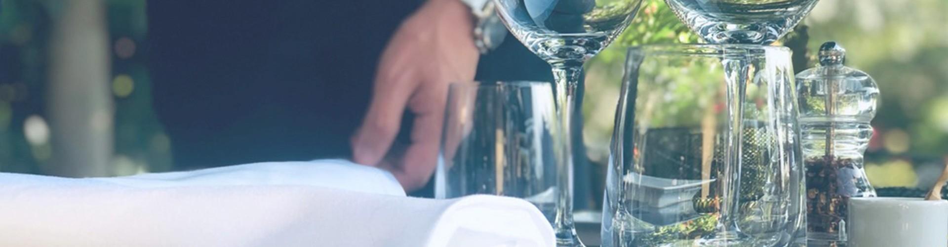 Coffrets Restaurant gastronomique en Provence à offrir - bboutique