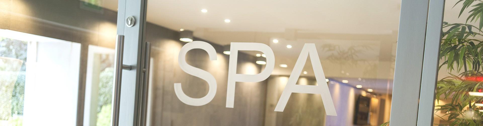 Coffrets Massage & Spa en Provence à offrir - bboutique