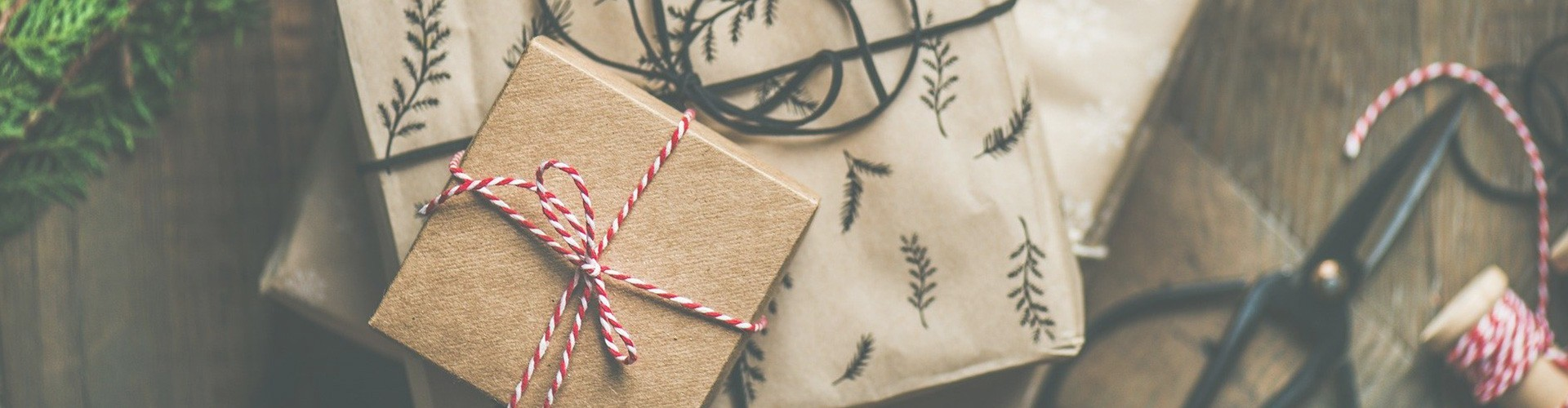 Coffrets cadeaux de Noël - bboutique